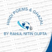hindi Poems & Ghazal
